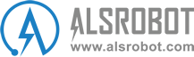 ALSRobot—An Online Opensource Robot and Hardware Shop