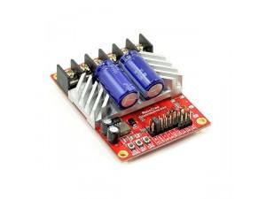 RoboClaw 2x30A Motor Controller (V4)