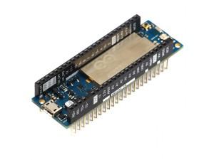 ATmega32U4 Board Arduino Yun Mini Controller