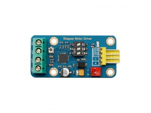 A4988 Stepper Motor Driving Module For Arduino Controller