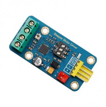 A4988 Stepper Motor Driving Module For Arduino Controller
