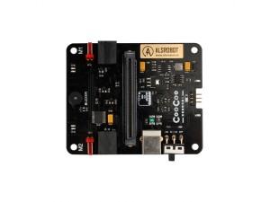 micro:bit CooCoo 2WD Platform Robot Controller for DIY programming