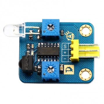 Mini IR Detector Photoelectric Sensor
