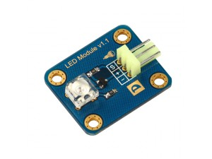 LED Module for Arduino (color:yellow)