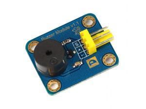 ALSRobot Buzzer Module for Arduino UNO R3 Controller