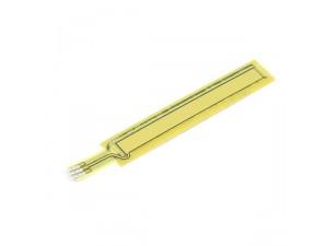 HotPot Membrane Potentiometer - 100mm