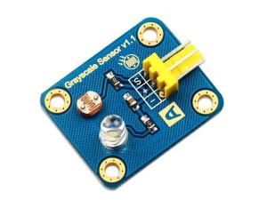 Grayscale Sensor for Arduino Uno R3 Controller
