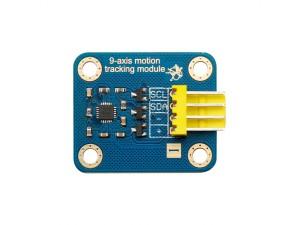 9-Axis Attitude Detection Sensor(MPU-9150 Module)