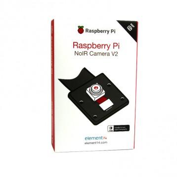 8MP Raspberry Pi Camera ,odule Board of 1080p