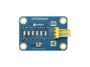 LED Bargraph Module