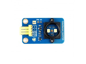 IIC color sensor module TCS34725 color sensor for Arduino Programming