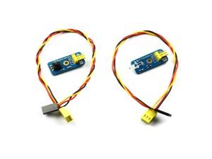 IR Transmitter and Receiver Kit