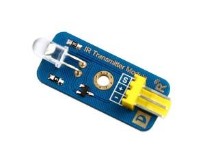 IR Transmitter Module for Arduino Controller