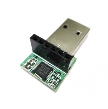 APC220 Radio Communication Module