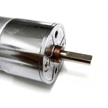 ALSRobot 6V/300R DC Motor