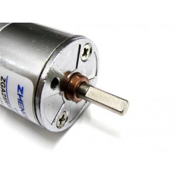 ALSRobot 12V/200R DC Motor