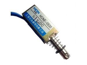 HCNE1-0530 Frame Electromagnet