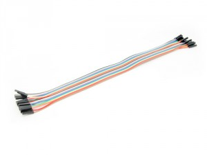 20Pin Jumper Wire