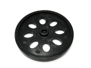 Servo Motor servo motor wheel