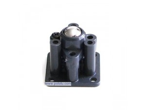 Tamiya 70144 Ball Caster Kit (2 casters)