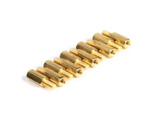 M3*10+6 Copper Pillar Kit(20pcs)