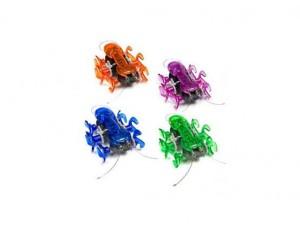 HEXBUG Ant Robotic Creatures
