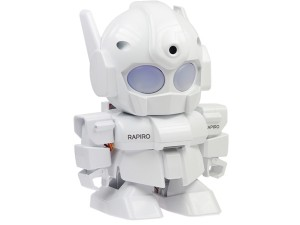 Rapiro Kit Robot For Raspberry Pi