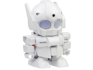 Rapiro Kit Robot For Raspberry Pi