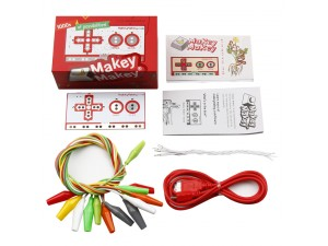Makey Makey-Standard Version
