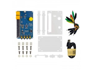 PicoBoard Scratch Programming Board